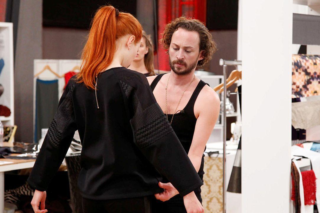 Fashion-Hero-Epi07-Atelier-29-Richard-Huebner