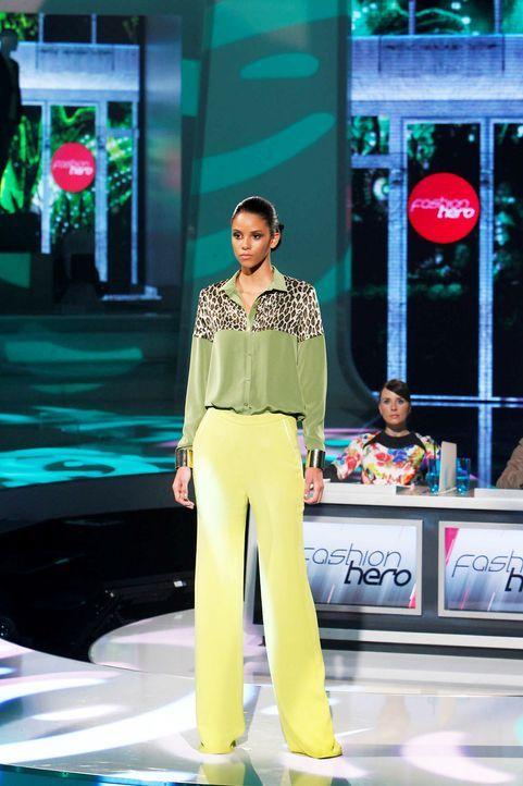 Fashion-Hero-Epi04-Gewinneroutfits-Timm-Suessbrich-Karstadt-03-Richard-Huebner - Bildquelle: Richard Huebner