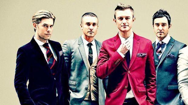 The-Overtones-2012