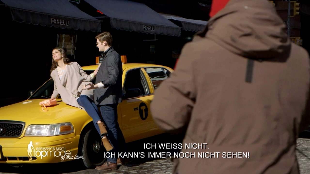 GNTM-10-Sendung14_SG_039