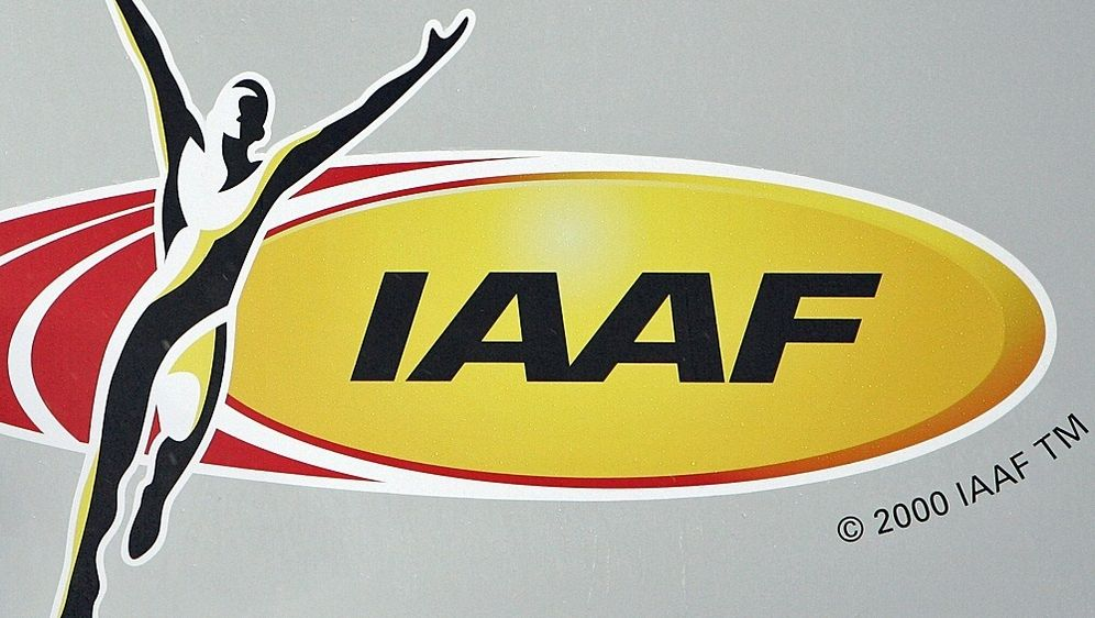 IAAF vergibt fünf weitere Startberechtigungen - Bildquelle: AFPSIDADRIAN DENNIS