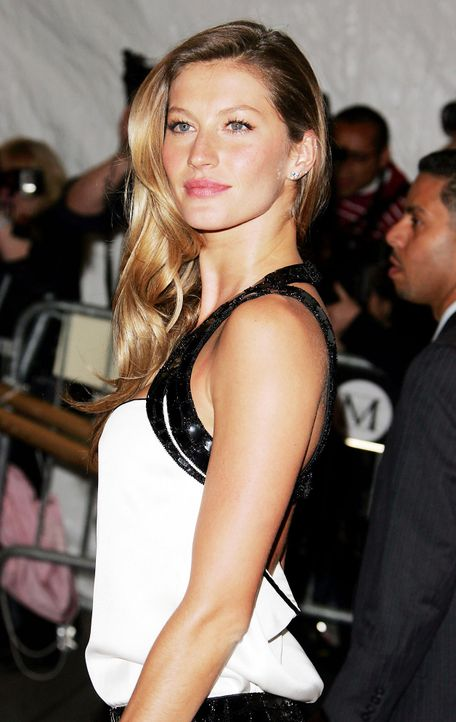 gisele-buendchen-07-05-08-getty-afpjpg 1257 x 1990 - Bildquelle: getty-AFP