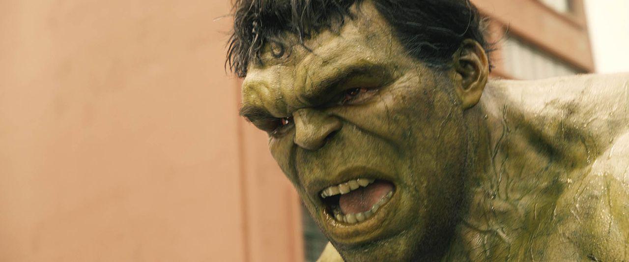 Marvels-Avengers-Age-Of-Ultron-17-Marvel2015 - Bildquelle: Marvel 2015