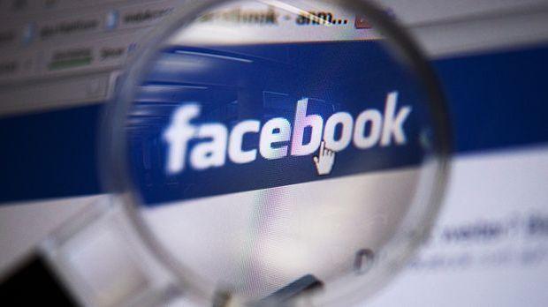 Facebook bringt Chat-App für Kinder heraus