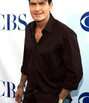 Charlie-Sheen-07-07-19-getty-AFP.jpg
