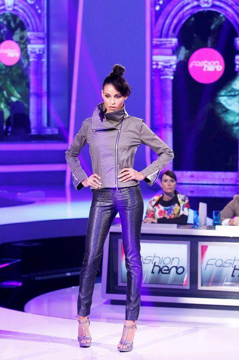 Fashion-Hero-Epi04-Vorab-06-Richard-Huebner - Bildquelle: Richard Huebner