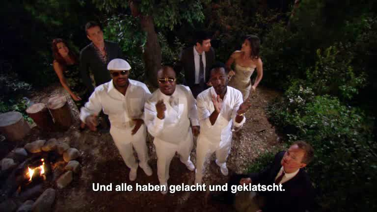 HIMYM-Boyz2Men-Slap-Song-15
