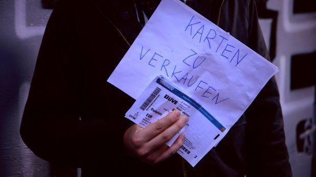 Rechthaber: Kino & Konzert