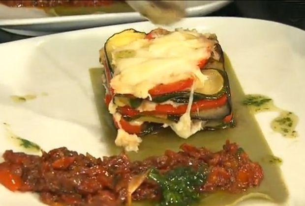 fruehstuecksfernsehen-rezepte-vegetarische-lasagne
