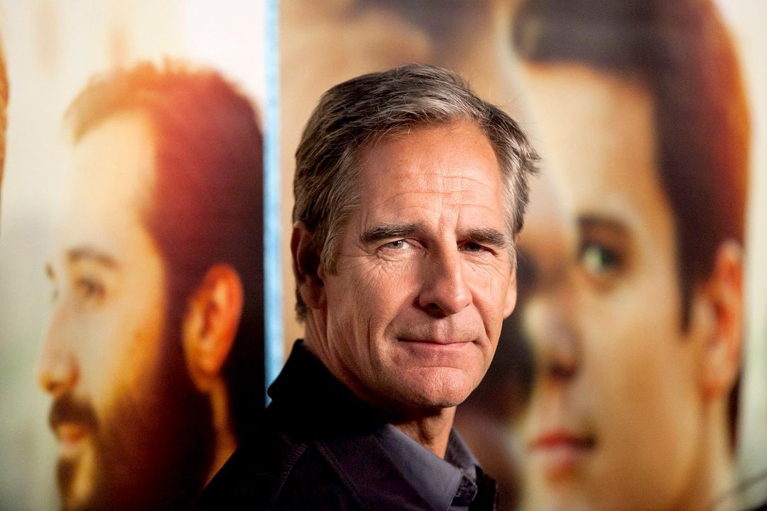 Scott-Bakula-140113-AFP - Bildquelle: Gabriel Olsen/Getty Images/AFP