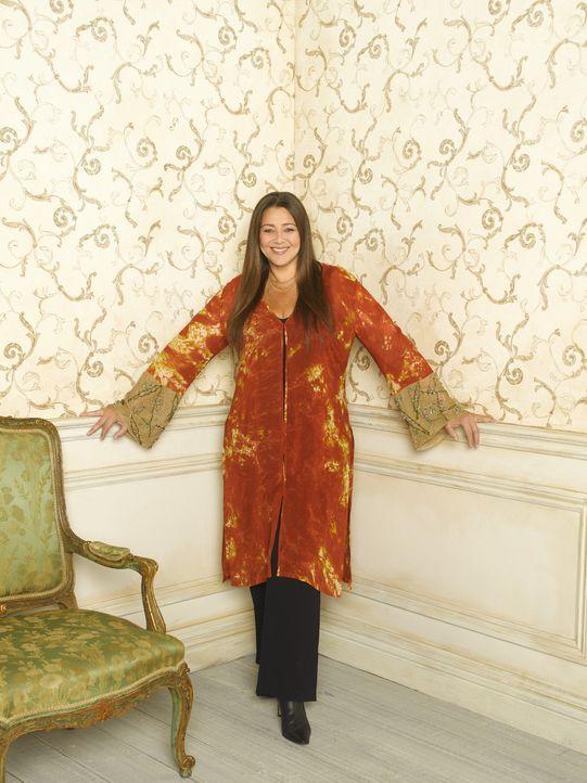 (3. Staffel) - Hat immer ein offenes Ohr für ihre Freundin Melinda: Delia Banks (Camryn Manheim) ... - Bildquelle: ABC Studios