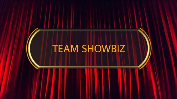 Team Showbiz
