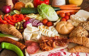 Essen nach dem Sport: Erst Training, dann Stärku – SAT.1 ...