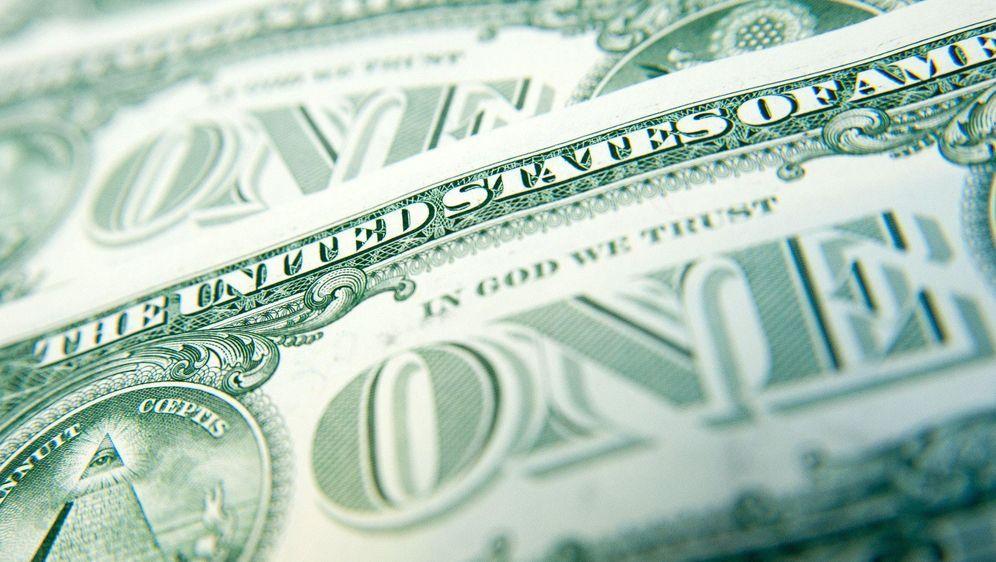 10 Cent Münze Für Millionen Versteigert