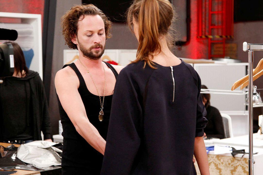 Fashion-Hero-Epi07-Atelier-30-Richard-Huebner