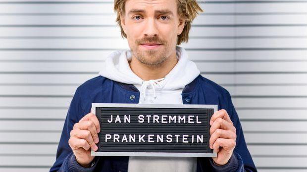 Prankenstein_Jan_StremmelA