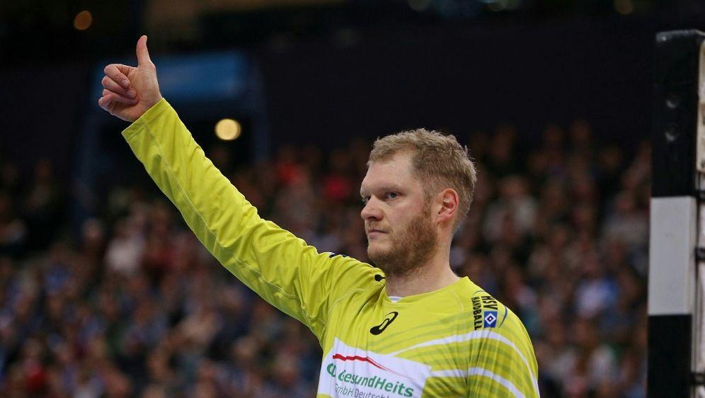 Johannes Bitter ist zurück in der Nationalmannschaft - Bildquelle: PIXATHLONPIXATHLONSIDCathrin MüllerM.i.S.