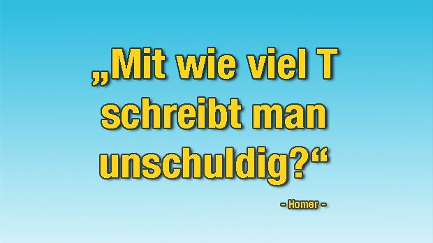 Simpsons-Zitat-01