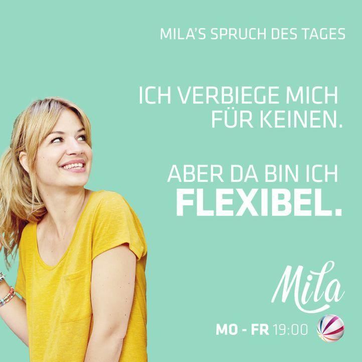 Tag 7 MILA_Spruch_FB Flexibel