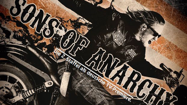 sons of anarchy episodenguide videos und mehr. Black Bedroom Furniture Sets. Home Design Ideas