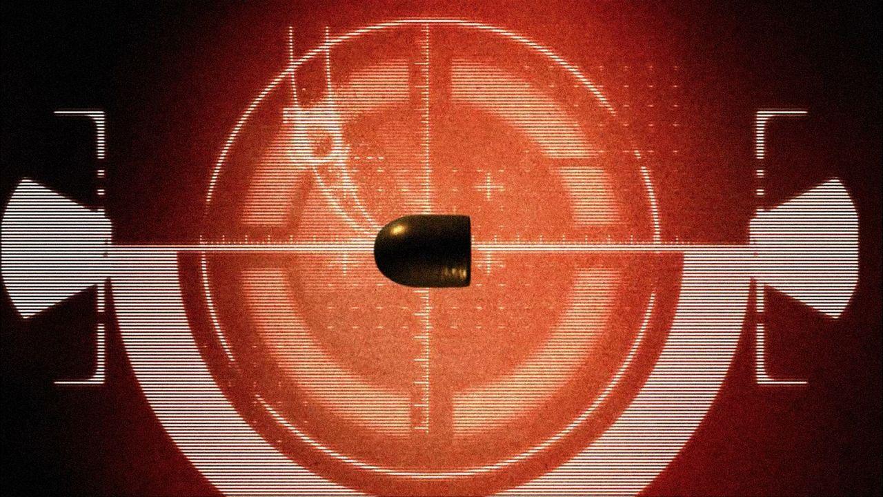 """Welche Schritte sind notwendig, um einen Mordfall Stück für Stück aufklären zu können? """"Ungeklärt - Mord verjährt nicht"""" gibt Antworten darauf und z... - Bildquelle: Cineflix 2007"""