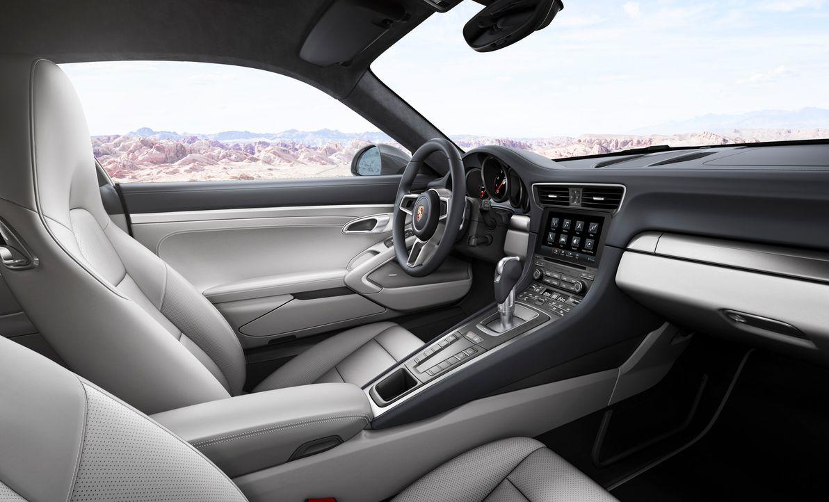 P15_0776_a5_rgb - Bildquelle: Porsche