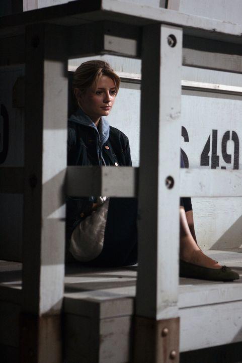 Marissa (Mischa Barton) macht sich große Vorwürfe, da Trey immer noch um seine Leben bangen muss ... - Bildquelle: Warner Bros. Television