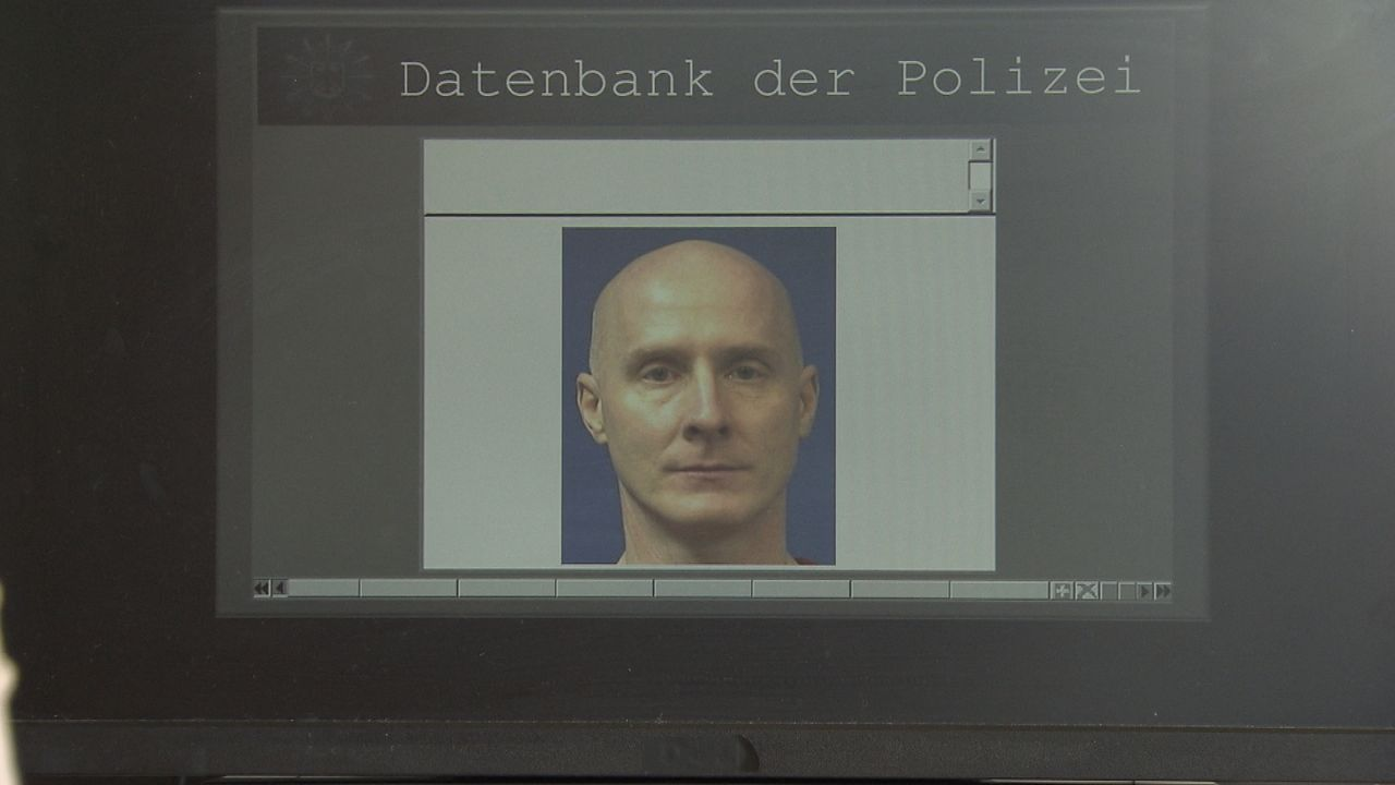 Falsches-Zeugnis3 - Bildquelle: SAT.1