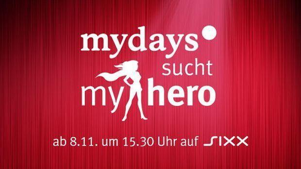 myDays - myHeroes