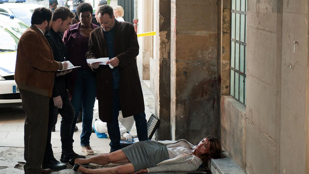 the-cop-staffel1-le-marais-01-Atlantique-Productions-Stephanie-Dupont - Bildquelle: ©Stéphanie.Dupont