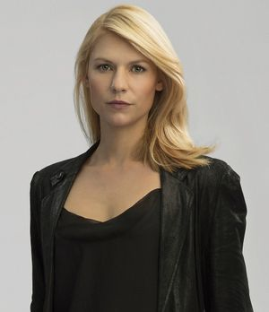 CarrieMathison_300x348
