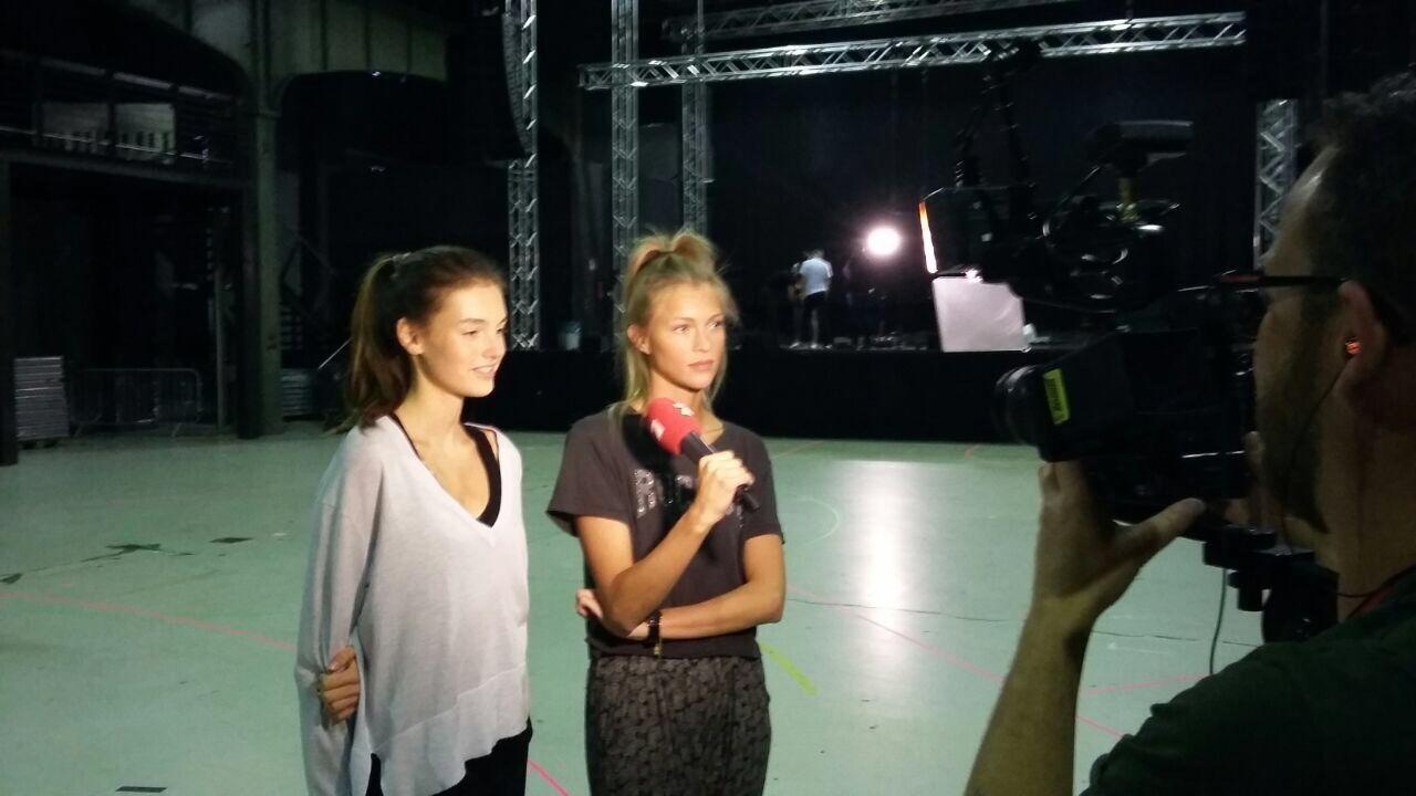 Backstage_Tag1_5