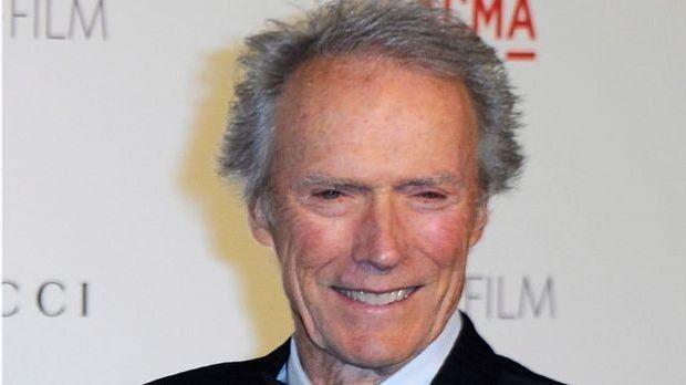 """""""Sully"""" könnte für Regisseur Clint Eastwood gleich mehrfach Oscar-Geschichte..."""