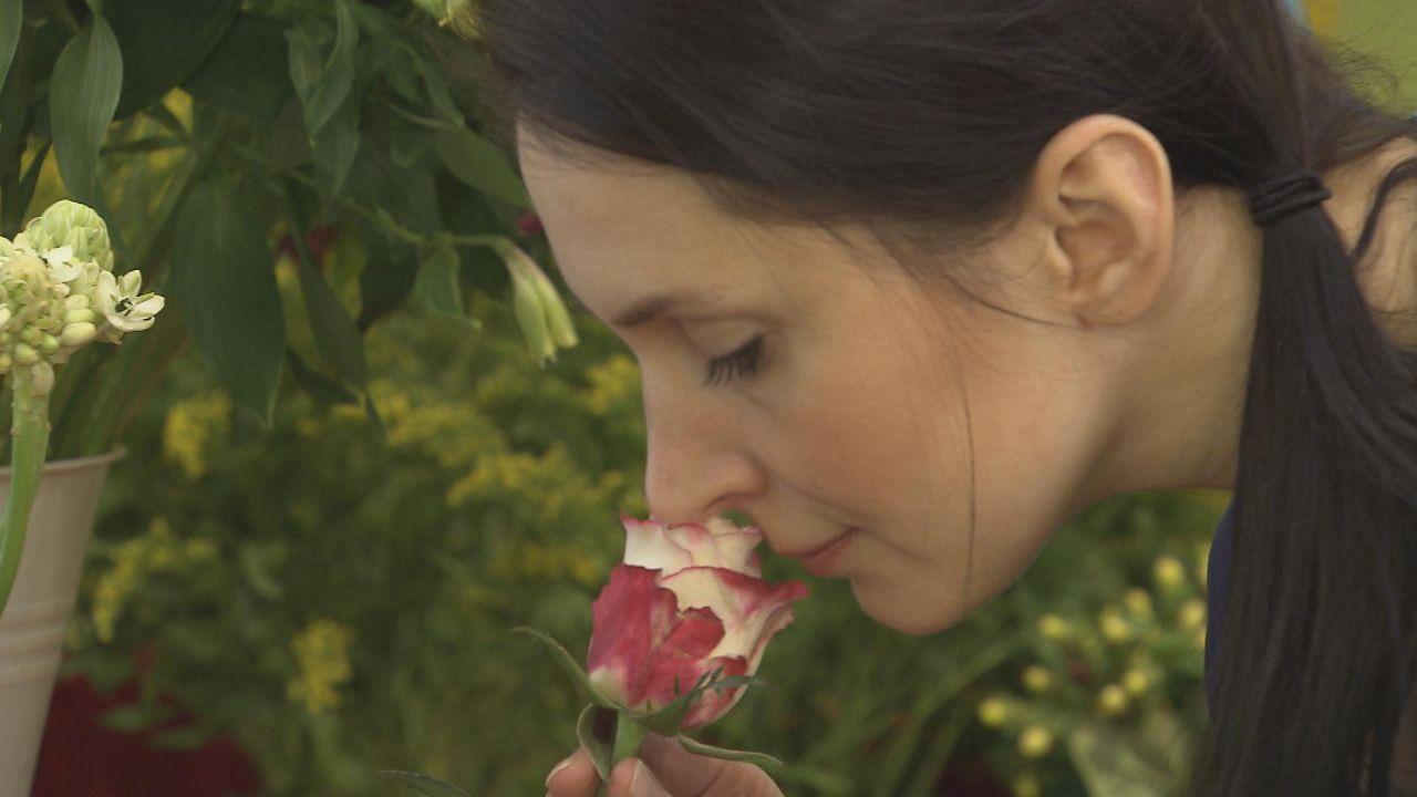 Happy_Valentine__Bild17 - Bildquelle: SAT.1