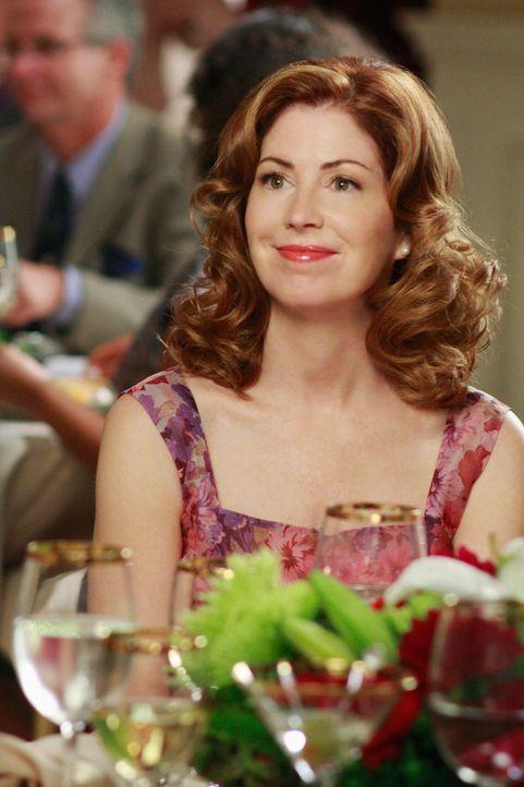Orson findet als ehemaliger Straftäter keine Arbeit und möchte von Bree als Partner eingestellt werden. Doch Katherine (Dana Delany) wehrt sich dage... - Bildquelle: ABC Studios