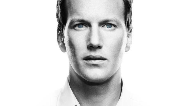 (1. Staffel) - Der egozentrische Chirurg Dr. Michael Holt (Patrick Wilson) be...