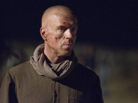 Homeland - Nachdem Brody (Damian Lewis) den kalten Entzug hinter sich gebrach...