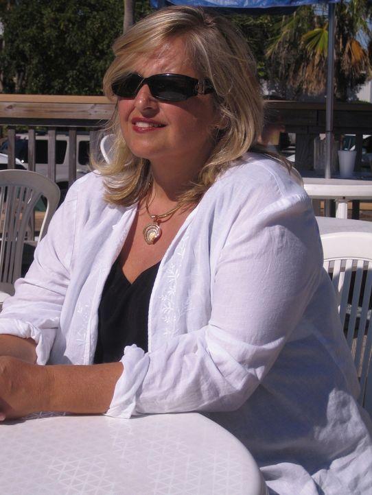 Familie Schiller lebt sich gerade in den USA ein. Mutter Margot (47) hat bisher in einer Immobiliengesellschaft gearbeitet und sich nun selbstständi... - Bildquelle: kabel eins