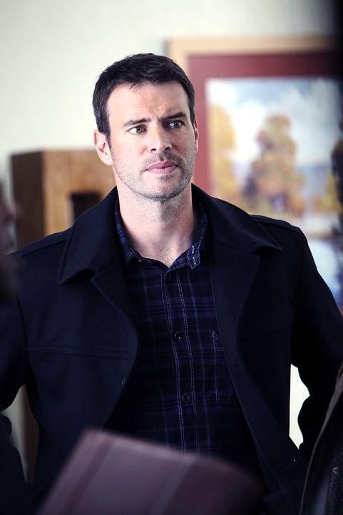 Grey\'s Anatomy - Bilder - Staffel 7 - Folge 11 - Rückkehr