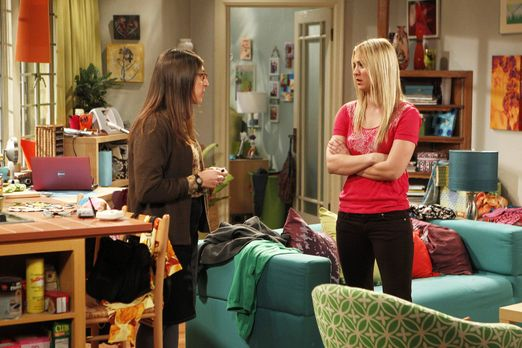 the-big-bang-theory-stf04-epi16-03-warner-bros-televisionjpg 1536 x 1024 - Bi...