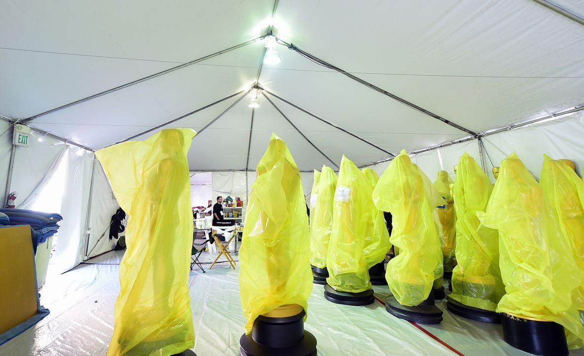 oscars-vorbereitungen-15-02-19-2-AFP - Bildquelle: AFP