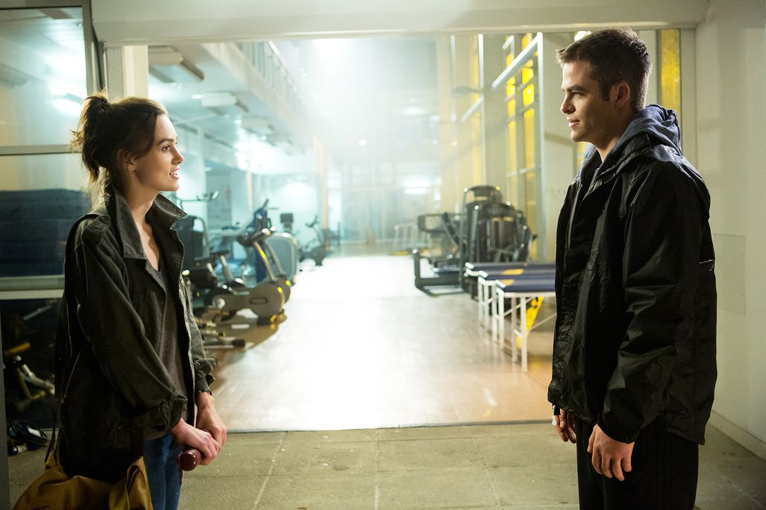 Jack-Ryan-Shadow-Recruit-04-Paramount - Bildquelle: MMXIV Paramount Pictures Corporation. All Rights Reserved.
