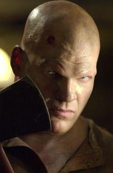 See No Evil - Nach einem Kopfschuss feiert der wahnsinnige Serienkiller Goodn...