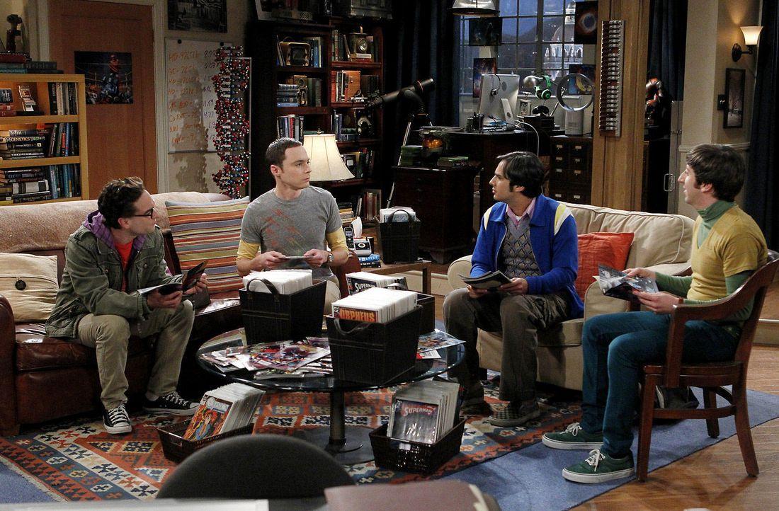 the-big-bang-theorie-stf04-epi09-01-warner-bros-televisionjpg 1536 x 1008 - Bildquelle: Warner Bros. Television