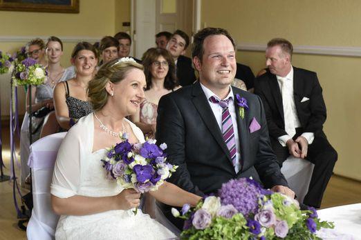 Hochzeit Auf Den Ersten Blick Spezial