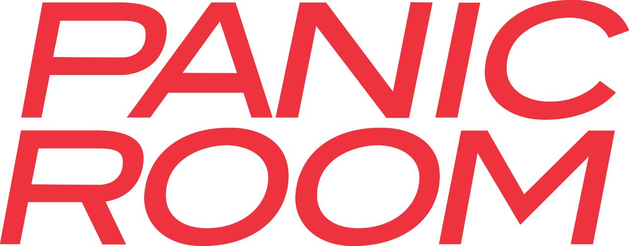 """Panic Room"" - Logo - Bildquelle: 2003 Sony Pictures Television International. All Rights Reserved"