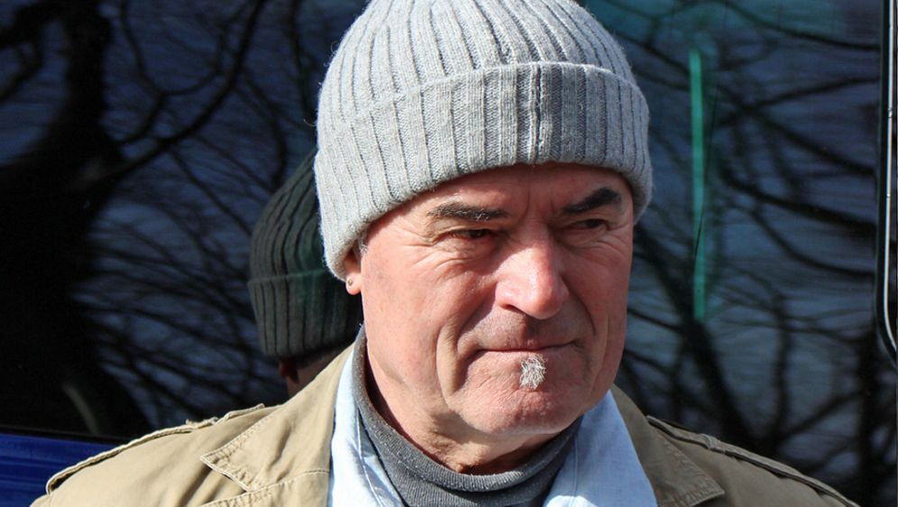 Manuel Wenner