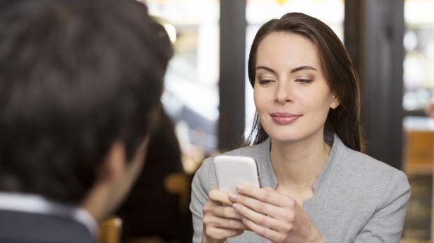 Welche dating-apps sind gut?