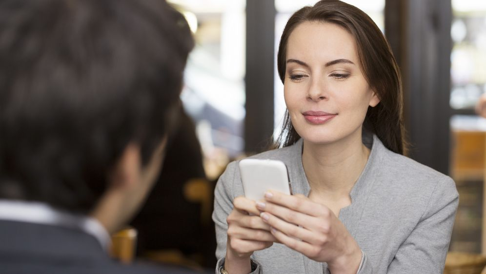 Welche dating-apps sind gut?