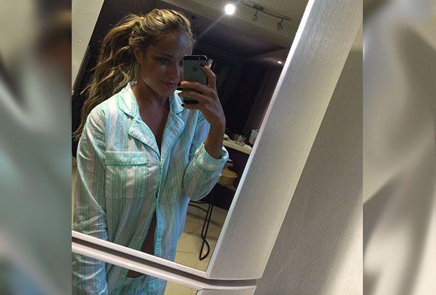 Vanessa Huppenkothen - Bildquelle: vanehupp/instagram